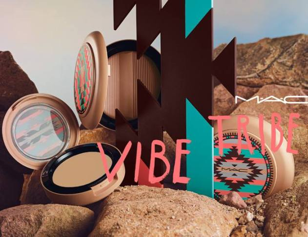MAC-Vibe-Tribe-Summer-2016-Collection-1
