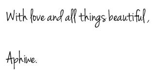 all-things-nzurifinal1